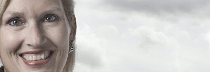 Medewerker Secretaresse Mireille van Huizen
