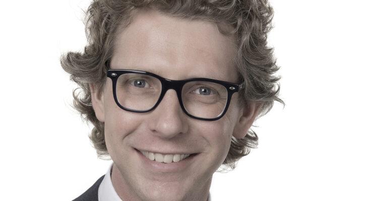 Advocaat Werner Lindhout